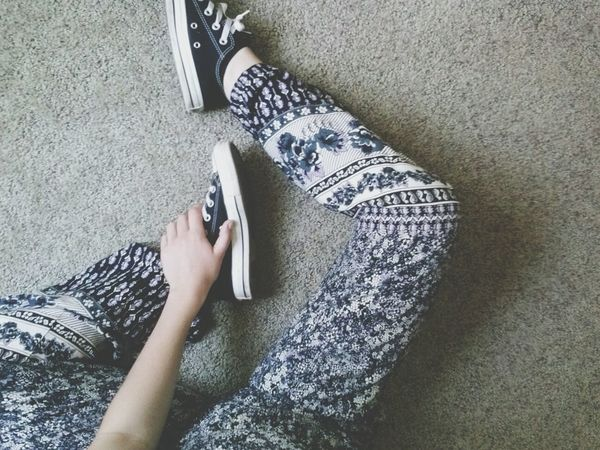 Trending Now Fashion Converse Jumper