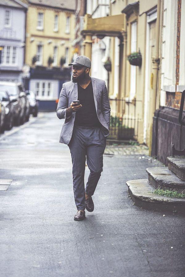 GQ Style This Week On Eyeem EyeEm Best Shots Onyefoto Mens Fashion Fashionista Fashionmen