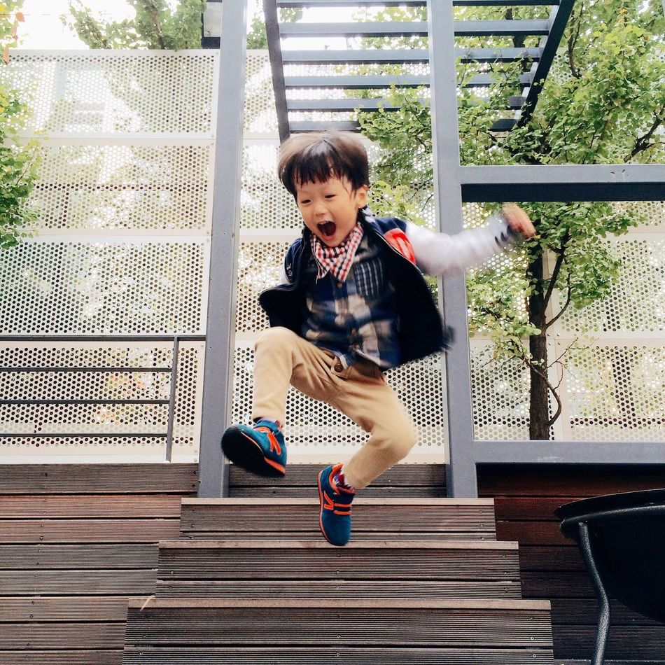 Beautiful stock photos of cute, Asian And Indian Ethnicities, Boys, Built Structure, Childhood