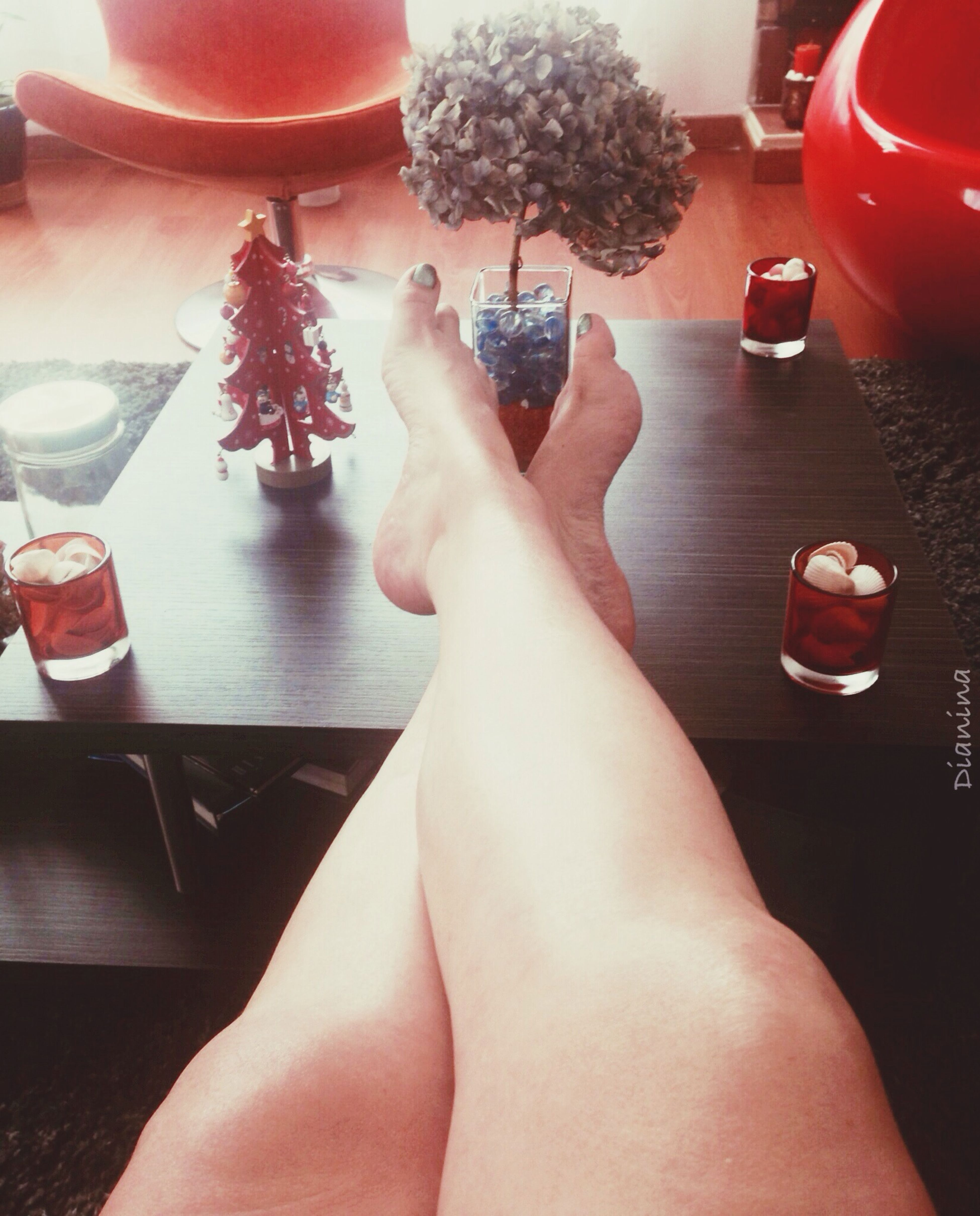 Domingo relax!! ???☀️ ❤️sunday...relax! Legs