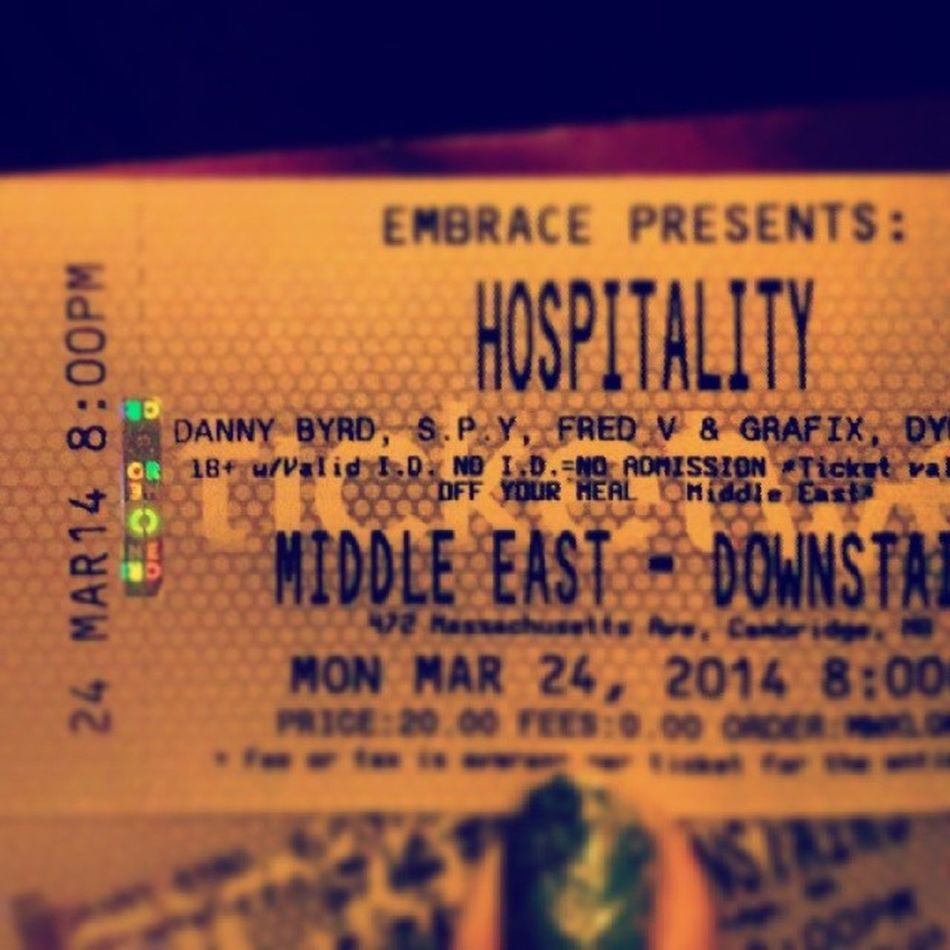Yes this is happening!!!! Hosptial records Dannybyrd S .P.Y