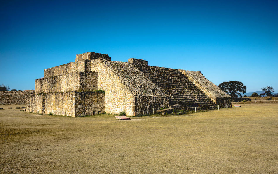 Ancient Ancient Ancient Architecture Ancient Civilization Ancient Ruins Archeology Architecture Architecture Art Blue Cosmos Culture Grass History Landscape_photography Mexico Mexico_maravilloso Monte Alban Nature Old Ruin Outdoors Prehispanic Pyramid The Past Travel Destinations