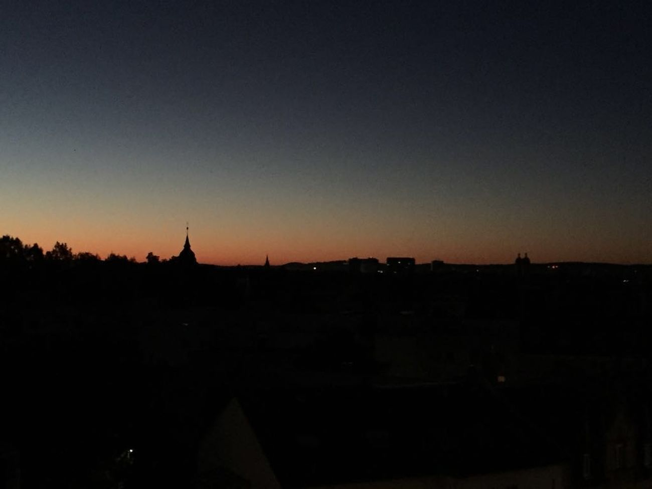 Guten Morgen KarlsruheLove Hello World Karlsruhe Ich Trinke Auf Gute Freunde, Verlorene Liebe...