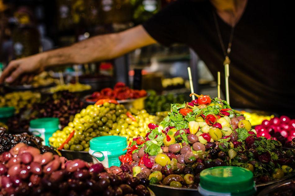 Beautiful stock photos of healthy eating, Abundance, Choice, Day, Food