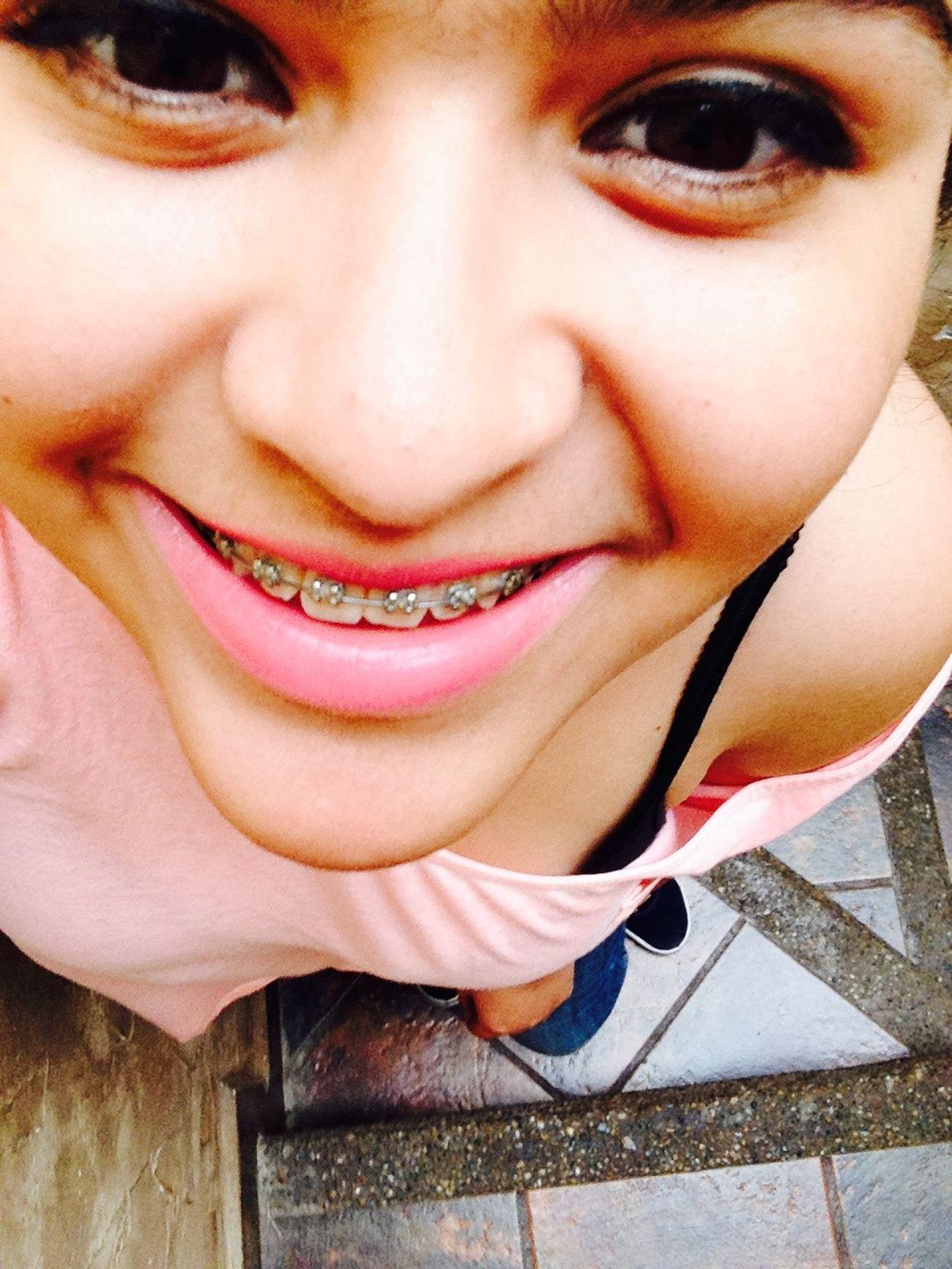 Me Enamore De Sus Ojos ❤️👌☺️
