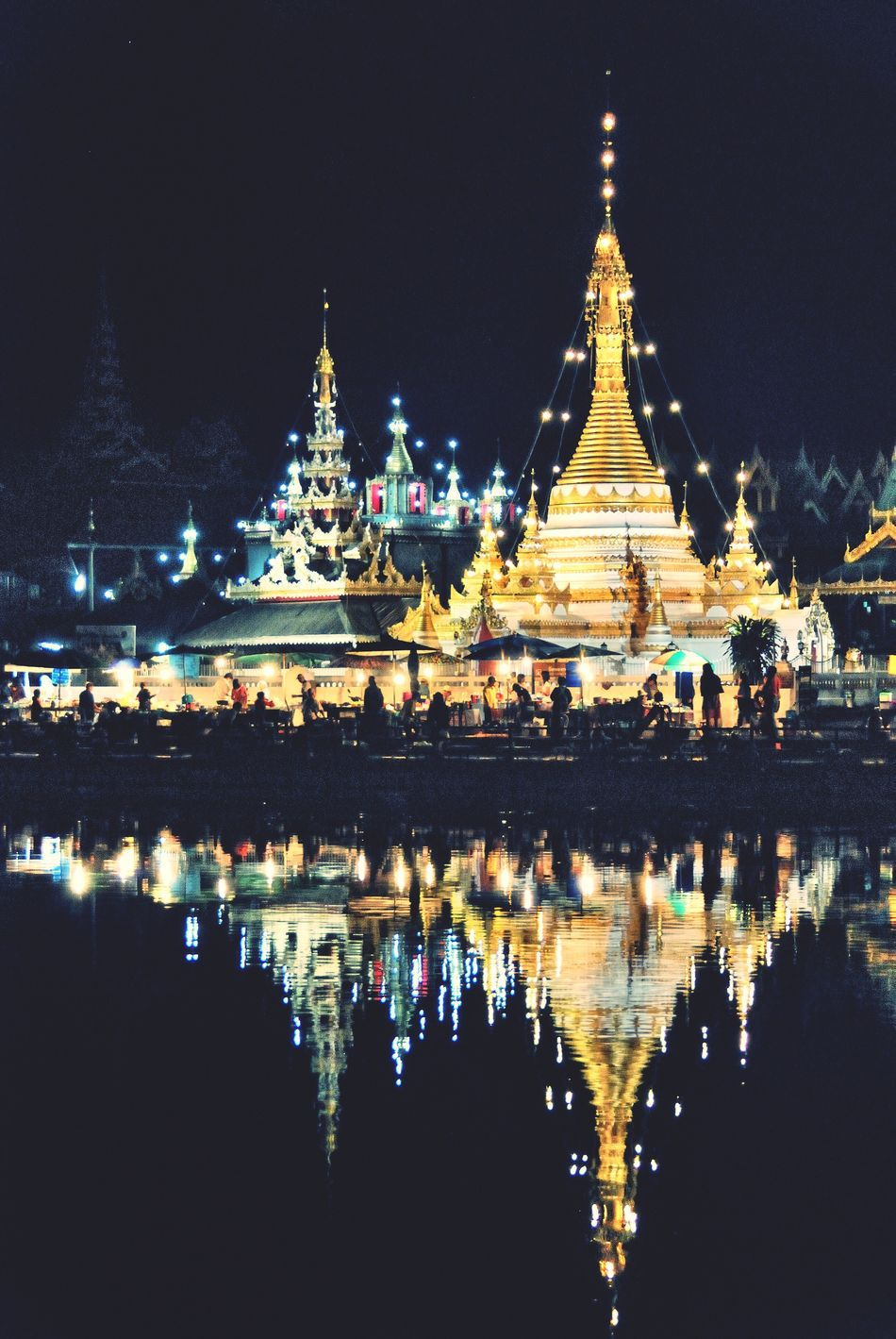 Beautiful stock photos of god, Architecture, Building Exterior, Built Structure, Illuminated
