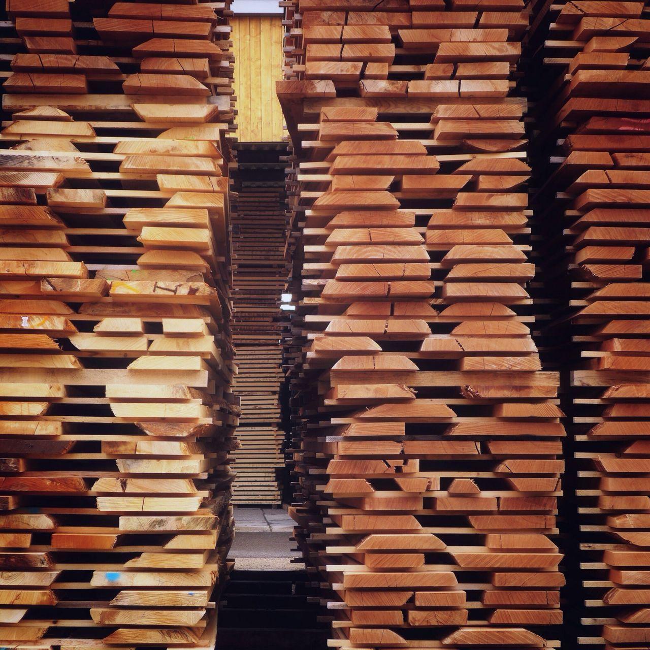 Beautiful stock photos of shopping, Brown, Close-Up, Heap, Indoors