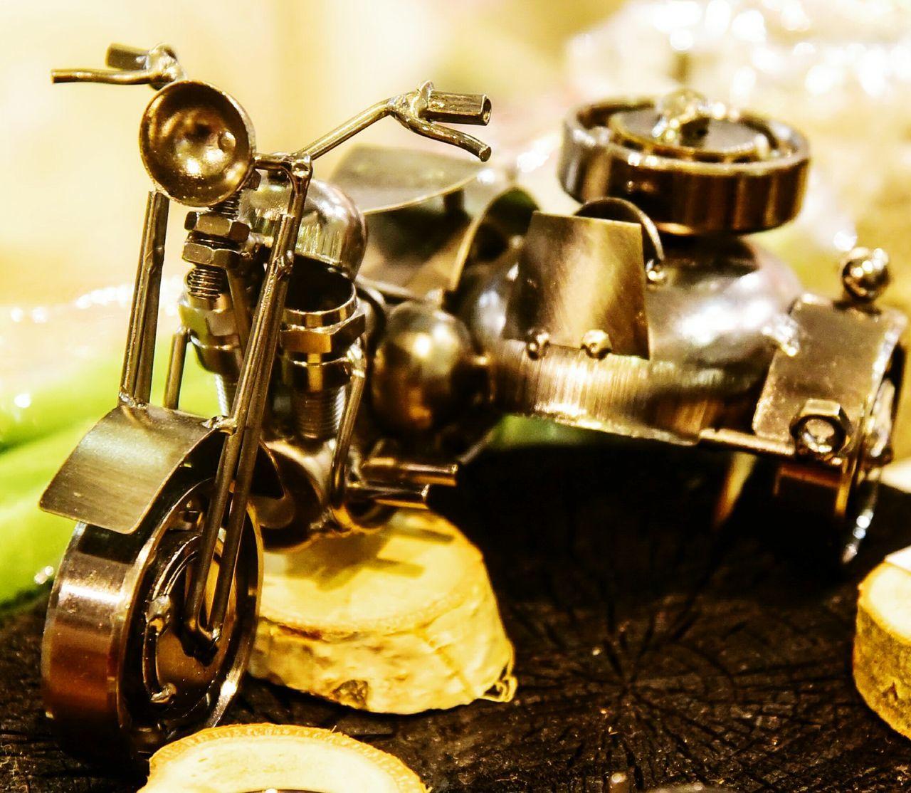 Metal Moto Motocross Motorcycles металл мотоцикл ручнаяработа поделка сувенир