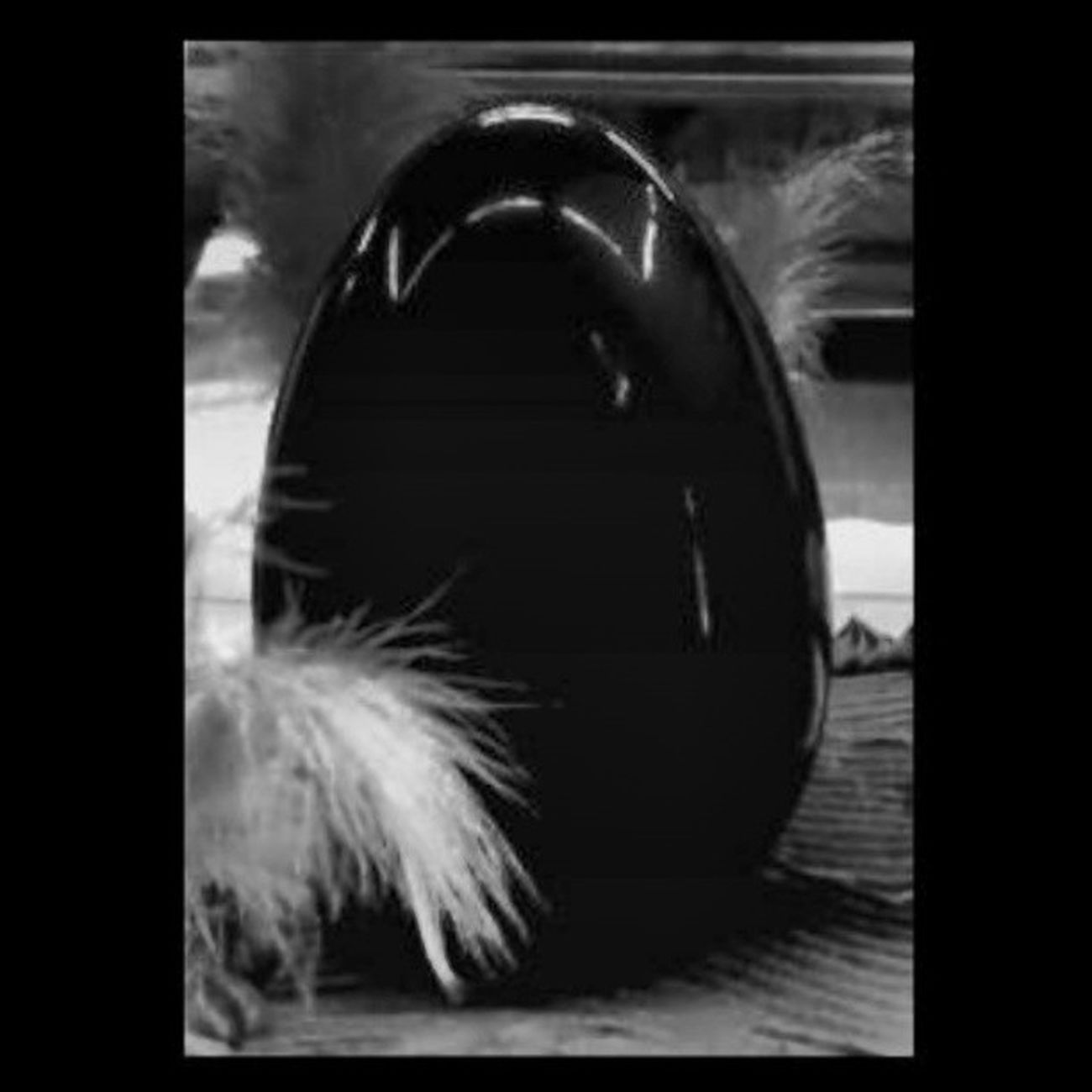 Bona mona!! Tradicions Setmanasanta Lloretdemar Igersgirona incostabrava catalunyafotos catalunyaexperiencie descobreixcatalunya fotosdesomni fotodeldia gf_spain gf_dailyikg_photos