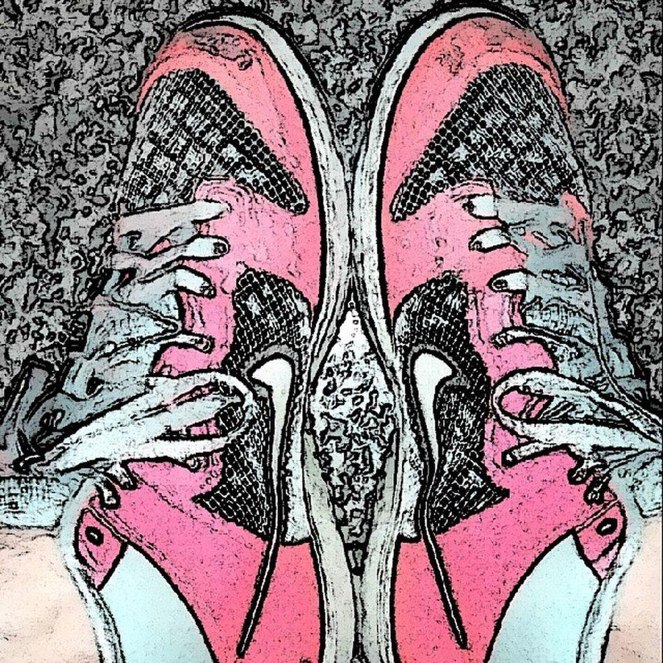 Nike Dunk Hyperfuse Sneaker kicks shoes
