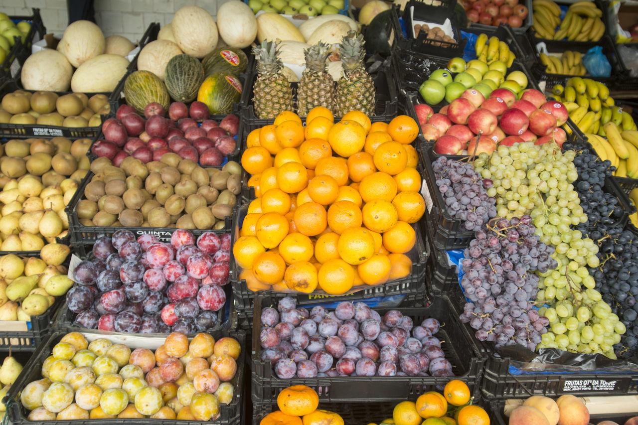 Beautiful stock photos of granny,  Apple - Fruit,  Choice,  Crate,  Day