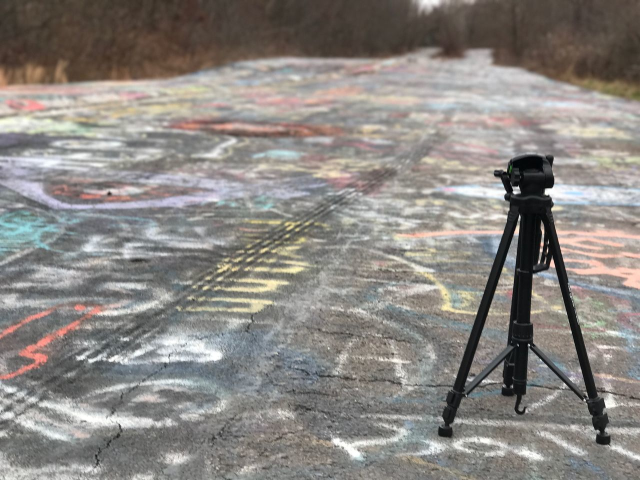 tripod, day, no people, outdoors, photography themes, camera - photographic equipment