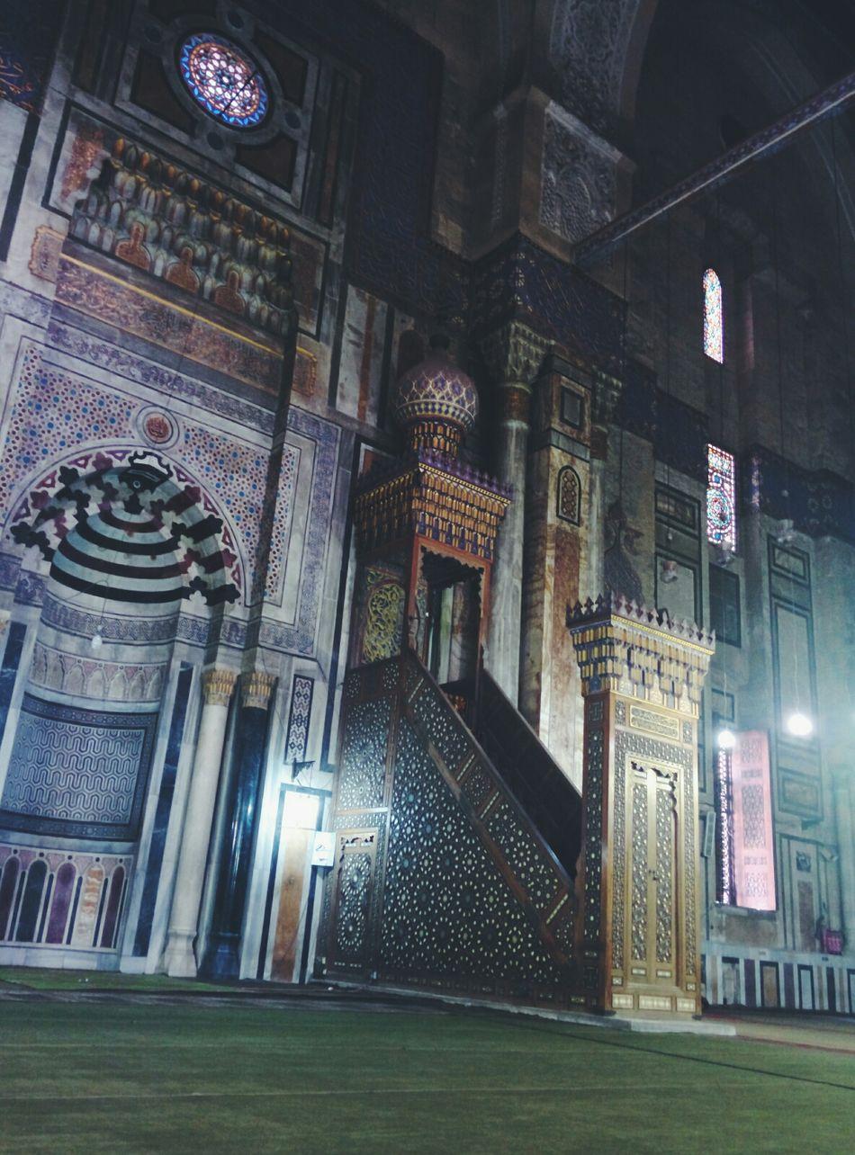 Beautiful stock photos of islam, Architecture, Building Exterior, Built Structure, Cairo