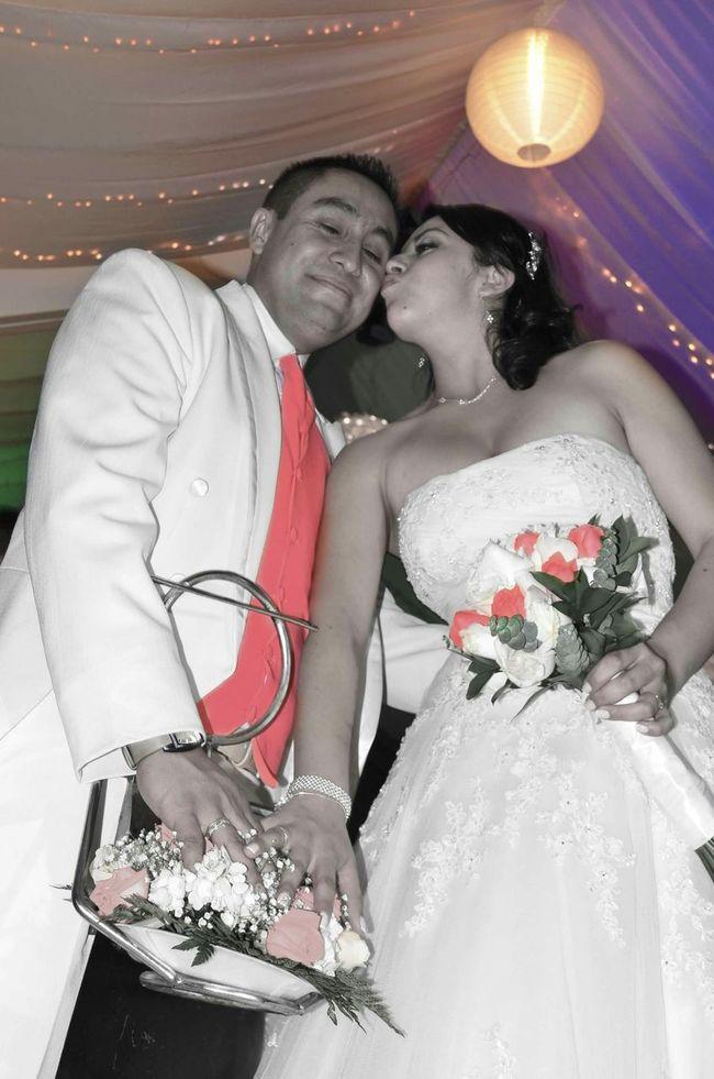 Weddings Around The World Wedding Fotografiadebodas Novia Lovephotography