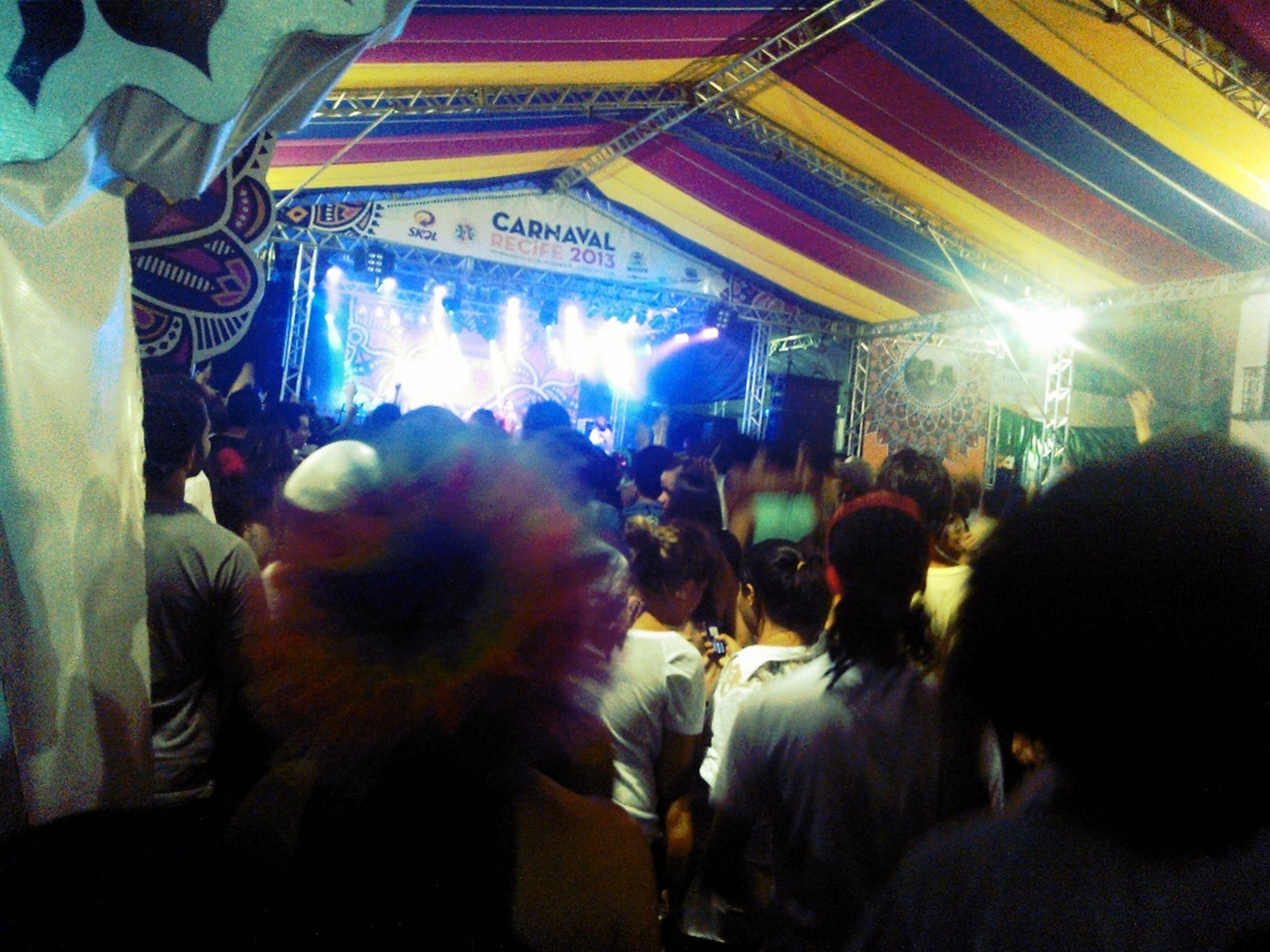 Amazing Concert