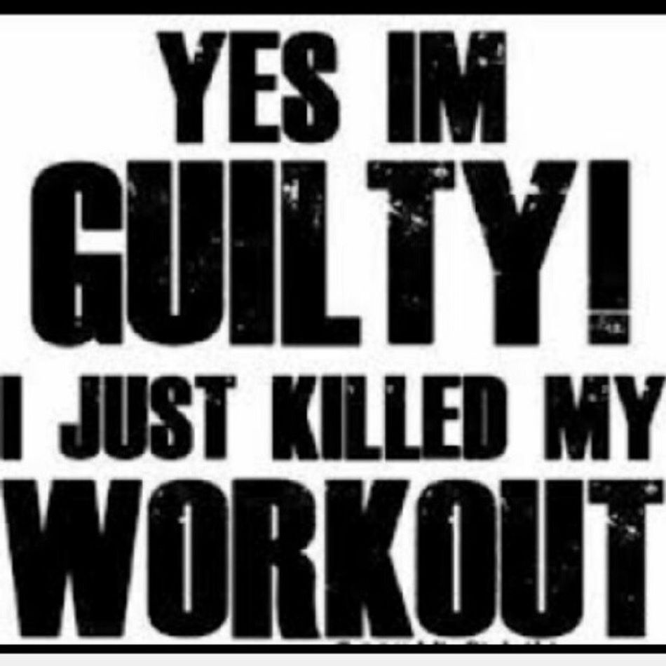 Gym Motivated YesIDid Onlyacouplemoreweeks