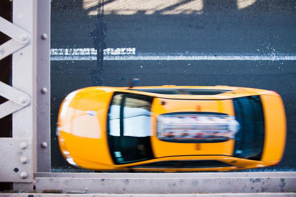 Beautiful stock photos of transport,  Day,  Directly Above,  Horizontal Image,  Land Vehicle