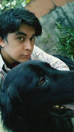 Best friend 😊