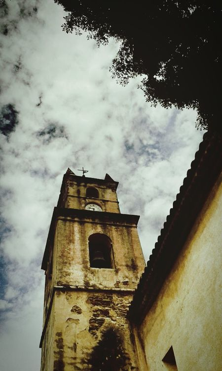 Venezuela Hello World Margaritaisland Enjoying The View Old Church Artphotography Arquitecturestyle What Does Peace Look Like To You? Old Architecture Lovelovelove