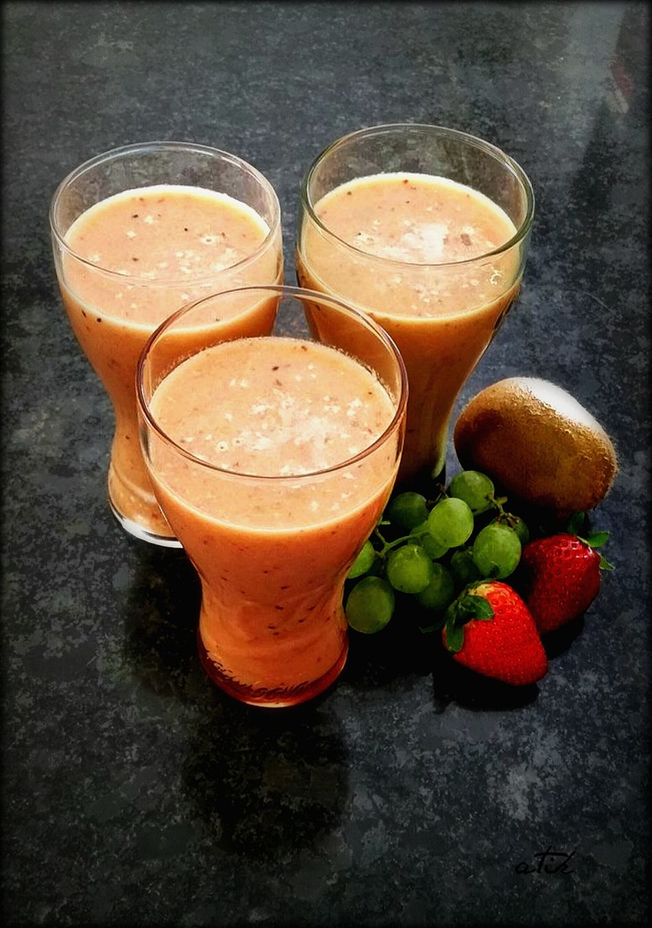 Blended Drink Close-up Cocktail Coffee, Peace Convenience Food Day Drink Drinking Glass Drinking Straw Food And Drink Freshness Fruitjuice Healthy Eating Healthy Lifestyle Homemade Indoors  Milkshake No People Ready-to-eat Refreshment Smoothie
