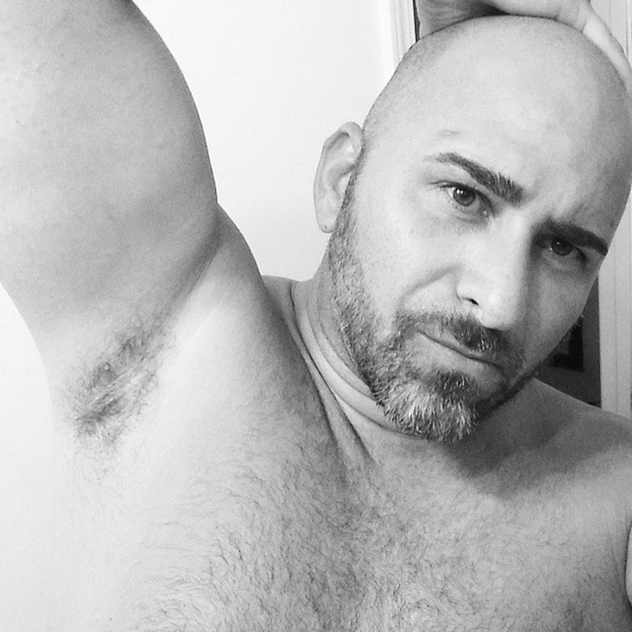 Still too serious? Puertorican TBT  Gayrican Gayscruff gayman gayitalian gaysingles gaypapi gaywolf gaymarriage gaystagramer gaycharlotte happy soulmate selfies gayboricua gaylove photoftheday