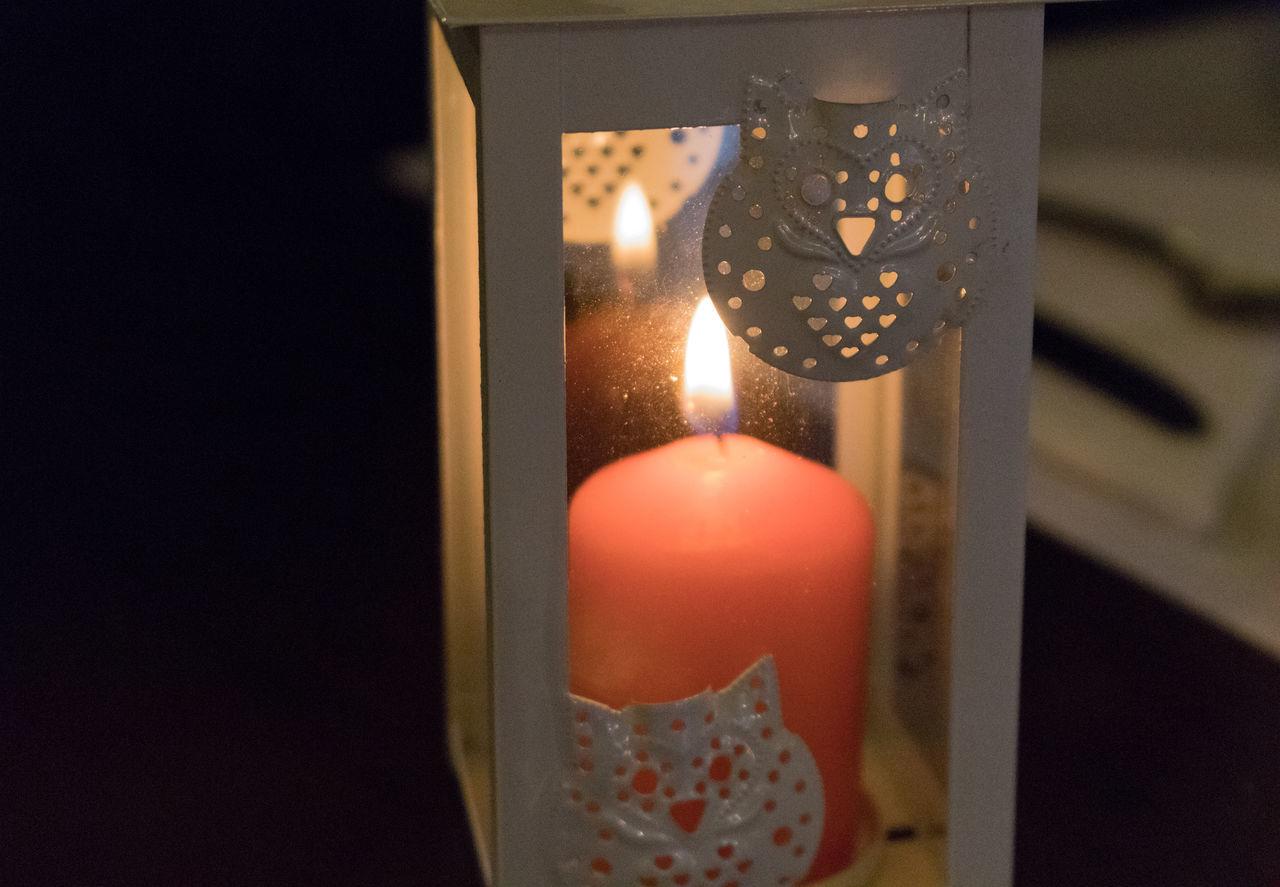 Burning Candle Candle Candle Light Candlelight Close-up Decoration Eye4photography  EyeEm EyeEm Best Shots EyeEmBestPics Flame Glowing Illuminated Indoors