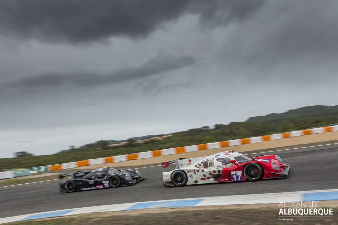 Car Cars Circuit Cloud - Sky Day Driving ELMS Mode Of Transport Motorsport No People Outdoors Race Racecar Sky Tire Transportation