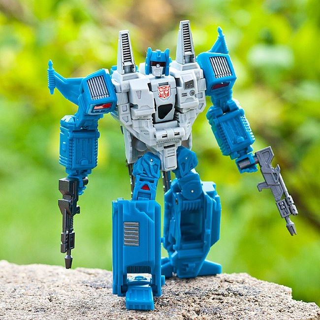 Topspin Topspin Wrecker Transformers Transformerstoys Actionfigures Actionfigurecollections Toys Toy Toystagram Toycollector Toycommunity Toyphotography Cybertron MoreThanMeetsTheEye Robotsindisguise Robots Toycollectors Plastic_crack_addicts