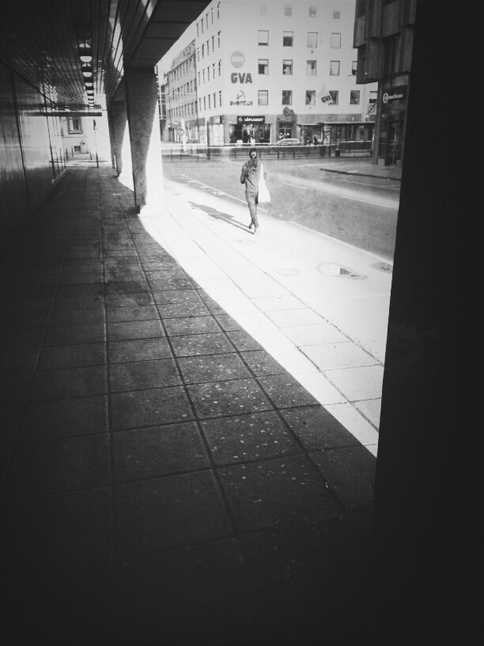 Streetphotography Blackandwhite Streetbw Summer Girls Streetphotos