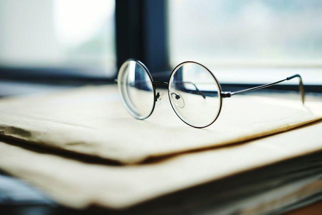 Glasses School Memery Freash Quite Quite Place Quite Moments Quite Time Lieblingsteil