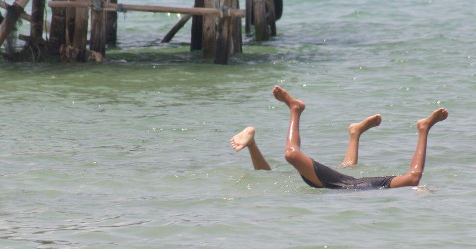 Foto KabupatenBintan Desamalangrapat INDONESIA Bintanwonderful Kepriwonderful
