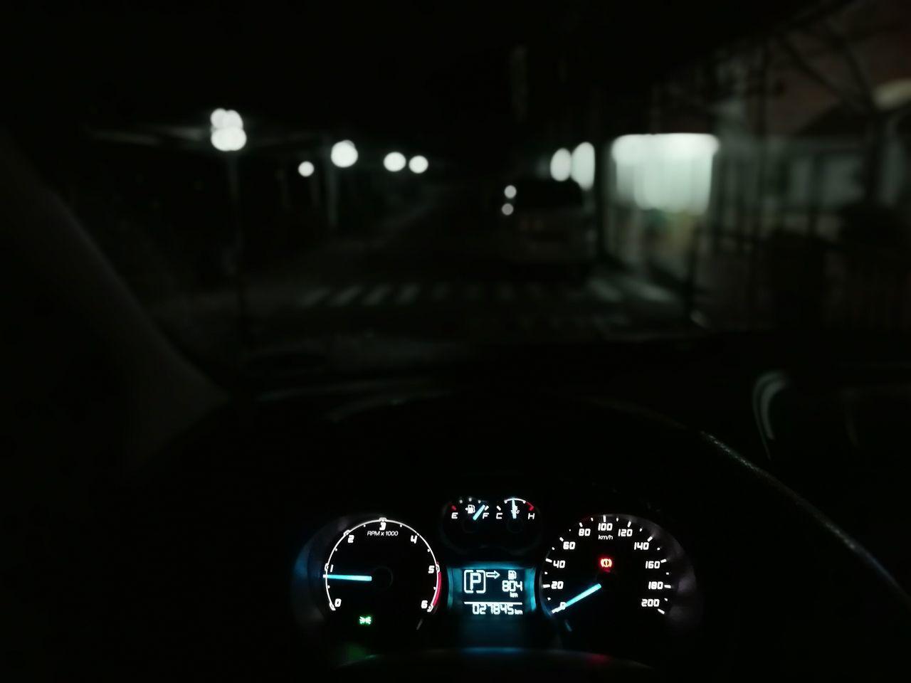 Ford Ranger UTE Truck La Salle Antipolo Night Drive Bored Fulltank Lemon Status Haha
