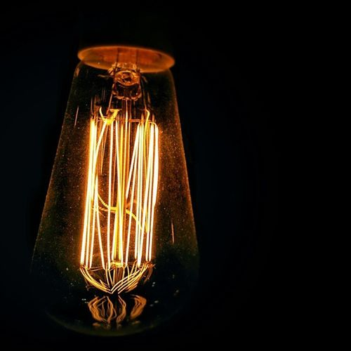 Lightbulb Suppa Suppasneakerboutique