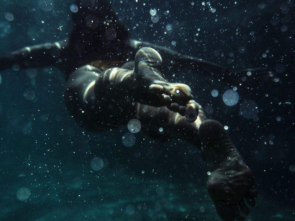 Under the sea EyeEmBestPics Underwater Photography The Action Photographer - 2015 EyeEm Awards