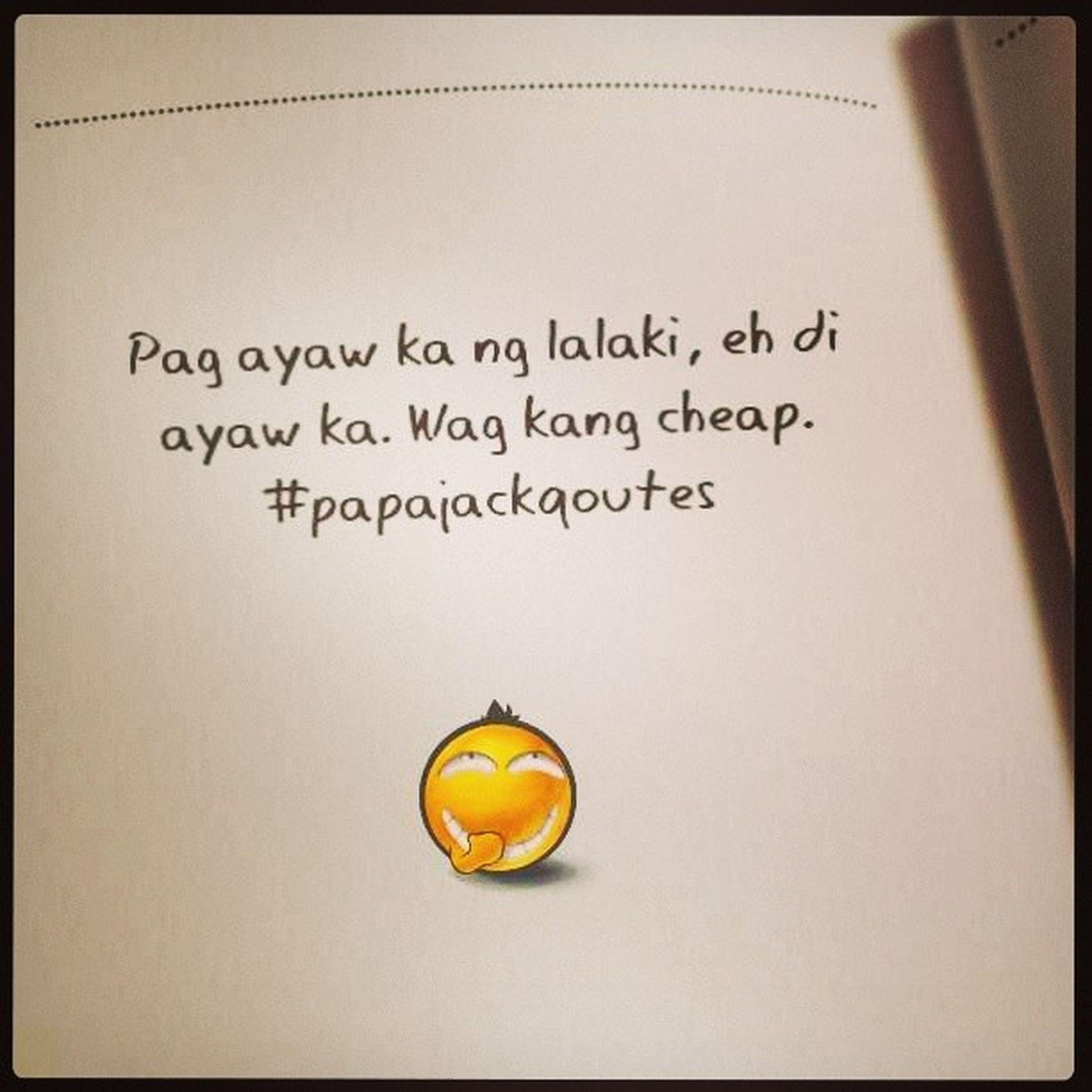 Textgramm Papajackqoutes Papajack LoveRadio instaqoutes
