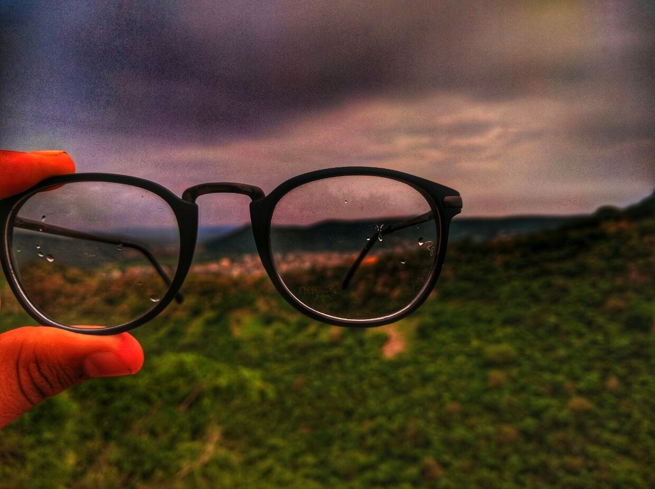 Sunglasses Eyeglasses  Eyewear Outdoors Close-up Sky Lens - Eye Eyesight Day Human Hand OneAndOnly Travel Destinations Hidden Gems  EpicFeeling Adventure Rare Winter Cultures Landofmagic Finding New Frontiers City Beauty Magichappenseveryday Biketour WinterWandering Adapted To The City Uniqueness Miles Away