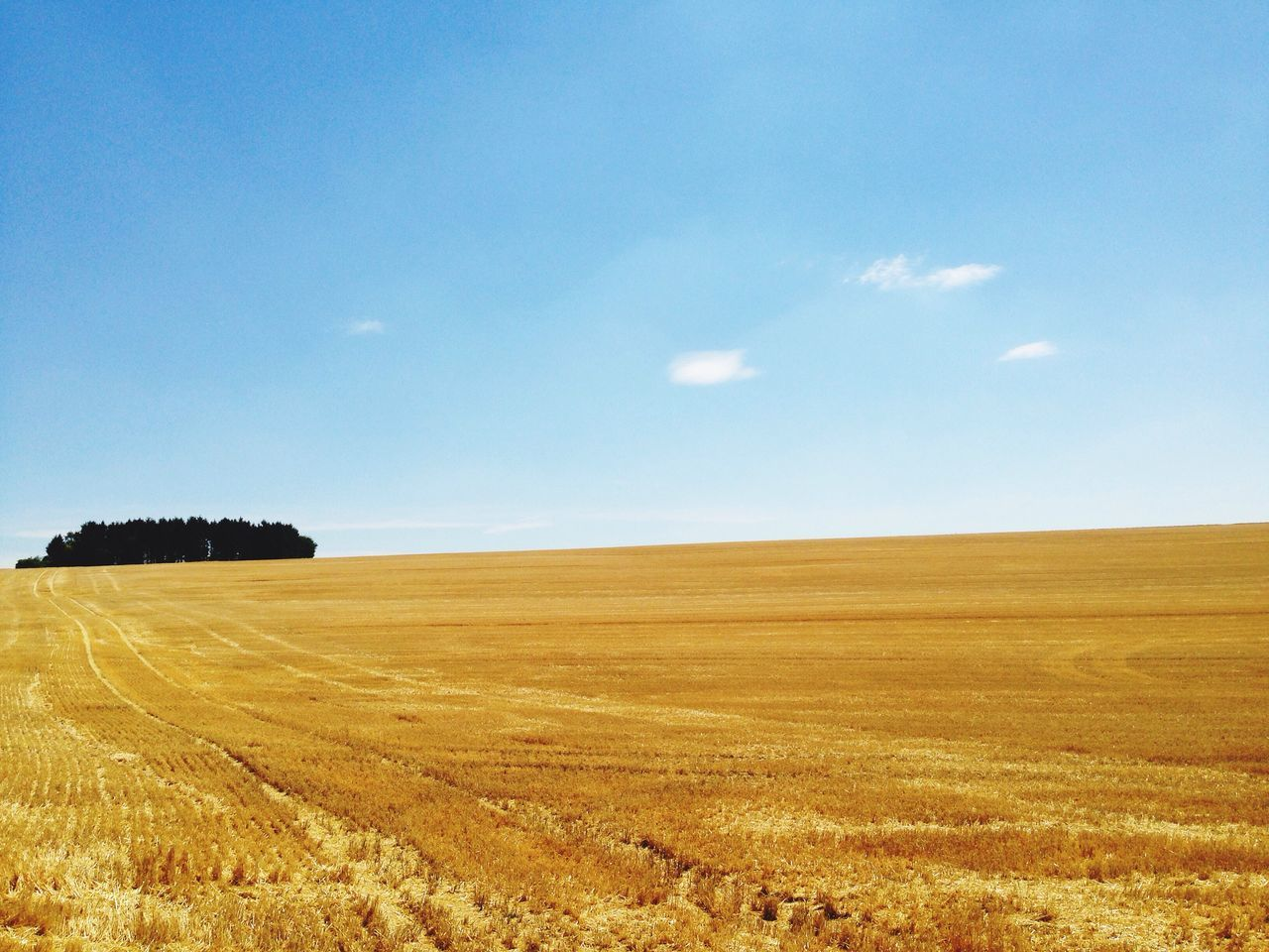 Beautiful stock photos of france, Brown, Horizontal Image, Vibrant Color, arid climate