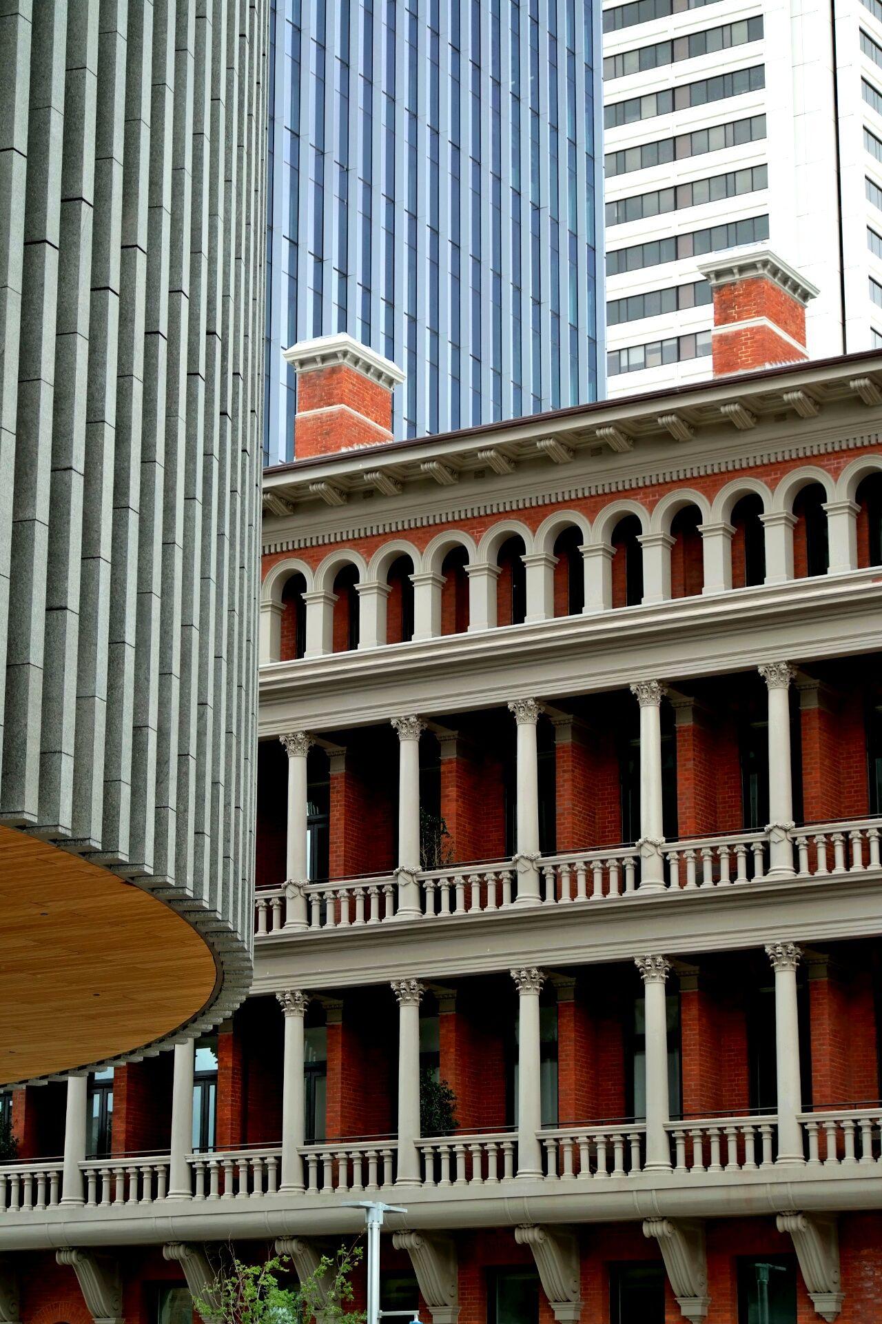 Beautiful stock photos of australia, Architectural Column, Architecture, Australia, Building