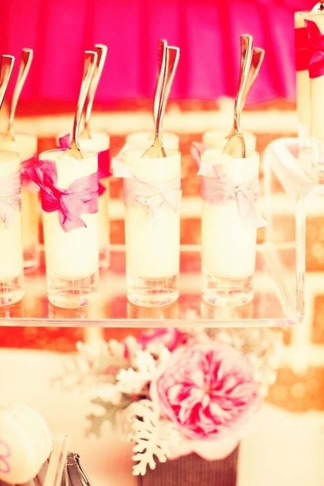 Drinks Yummy Strawberry Cafe