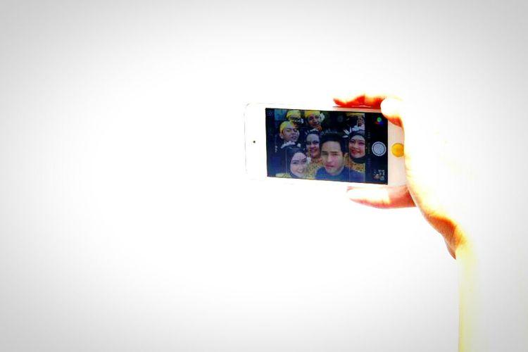 Selfies with my friend Selfies Taking Photos Enjoying Life Justshoot Happytime Goodpict Nice Day