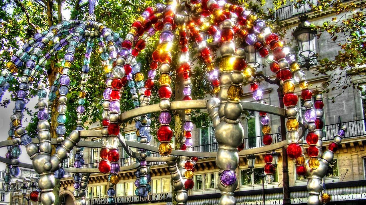 Streetphotography Colors WeAreJuxt.com Eye4photography