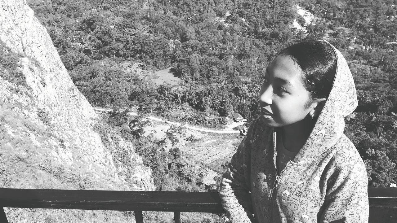 The Portraitist - 2016 EyeEm Awards First Eyeem Photo Candidshot Toraja Indonesia Toraja Utara Like