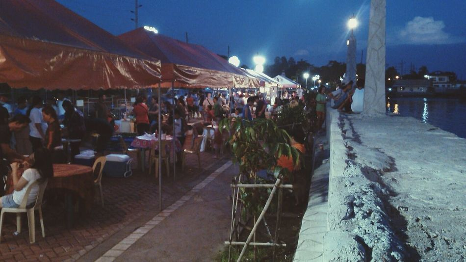 Night Mart Pn Eyeem Philippines