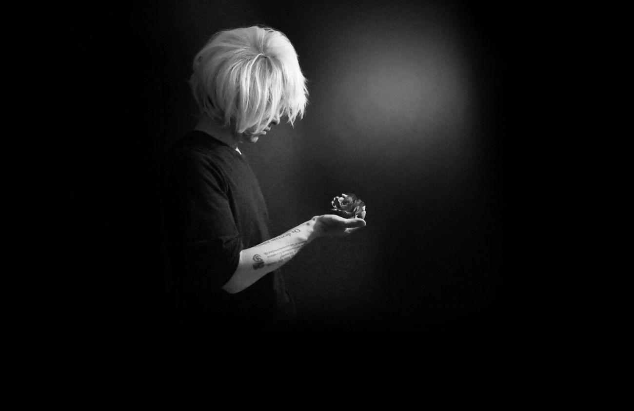 Botanica Black&white Selfies B&W Collective Black And White Portrait Blackandwhitephotography Black And White Photography Blackandwhite Photography B&W Portrait B&W Collection B&w Photography B&W_collection Black And White Collection  EyeEm Best Shots - Black + White Selfie Portrait B&w Photo B&W Collections B&wphotography Monochrome Blackandwhite Black And White Self Black & White Self Potrait Black