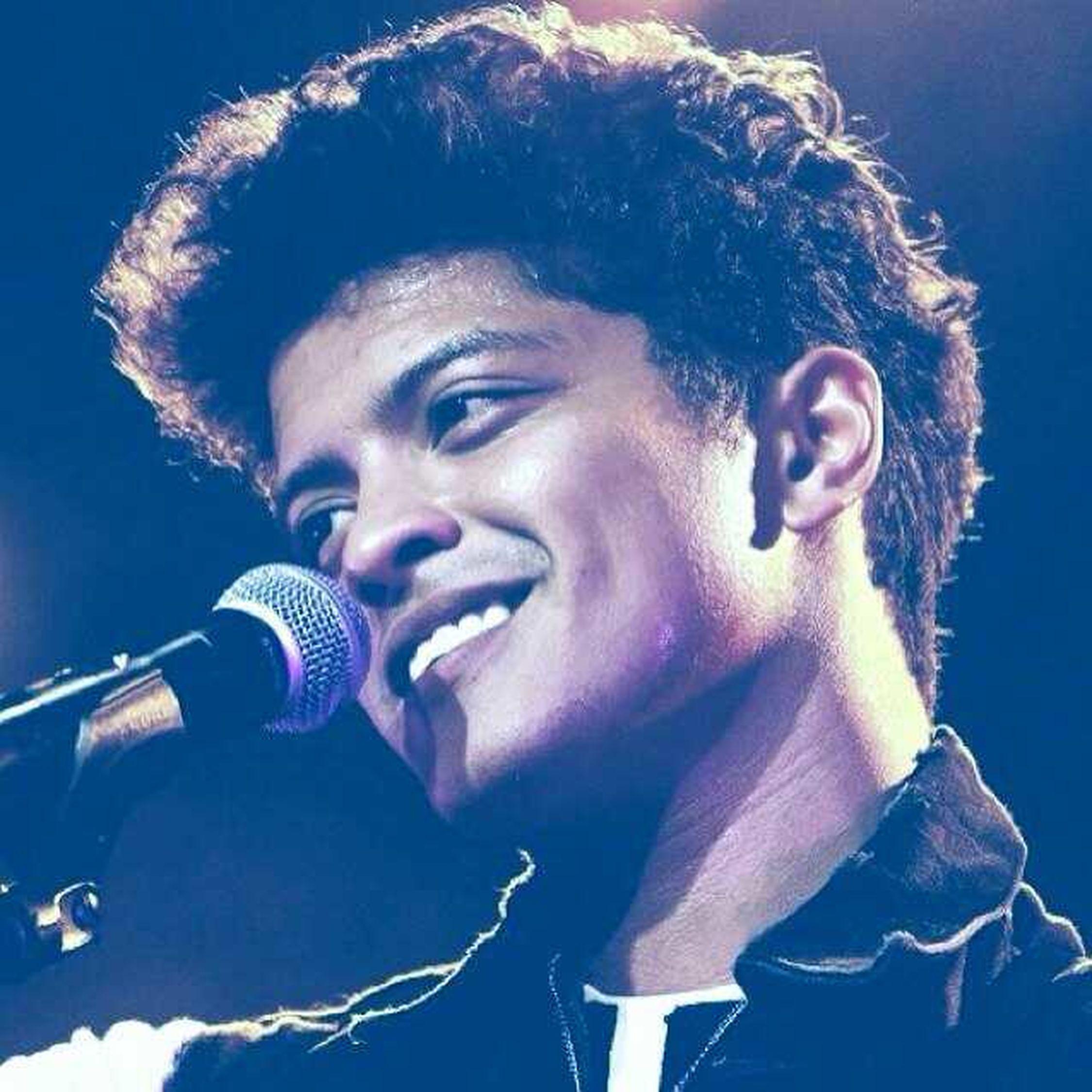 happy bday man i love u ♥,♥ Bruno Mars Hooligans Im Getting Sick :/ Wanna See Him In Person