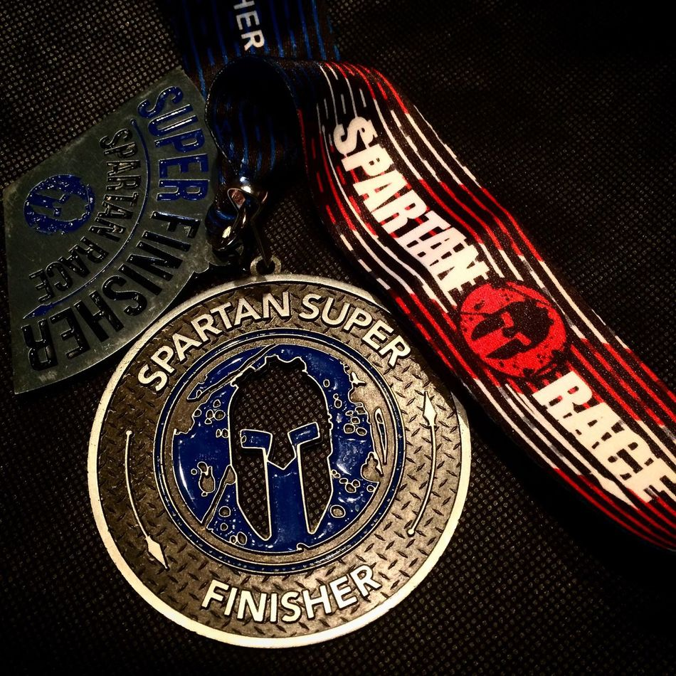 Get out and race. Spartanrace Spartan Unstoppable Spartanchick Spartanracesuper