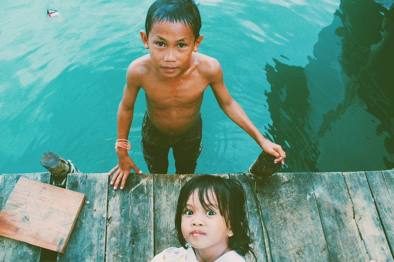 Local kids EyeEm Selects Two People Togetherness Live For The Story BYOPaper! EyeEmNewHere The Photojournalist - 2017 EyeEm Awards Sulawesi Tengah Place Of Heart The Portraitist - 2017 EyeEm Awards Let's Go. Together. Sommergefühle EyeEm TOA 2017 Breathing Space Mix Yourself A Good Time