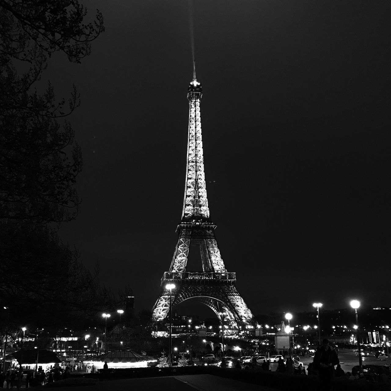 tower, tall - high, architecture, travel destinations, built structure, tourism, travel, architectural feature, night, monument, building exterior, illuminated, history, city, outdoors, cultures, low angle view, sky, tall, no people