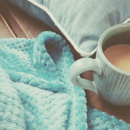 Good Morning Goodmorning World  Coffee Coffeetime Coffee At Home Cozy Saturdaymorning MakeItAGreatDay Florida