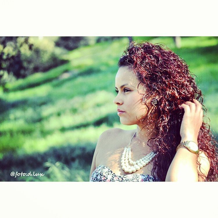 I couldn't have asked for a better Model than my beautiful partner in crime @medee86. IDGAF punish me plz. TeamCanon Canon Models Puddingstone Photoshoot Redhead Pomona Flores Fashionshoot Mylova Follow4follow Lookather ModelsWanted Modelsneeded Photography Photographer Green Lovelife Fashion Style Makeup Cosmo makeup hair curlyhair photogenic fotodlux